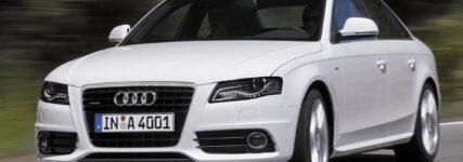 Gebrauchtwagen: Verkäufer muss sich über Unfallhistorie informieren