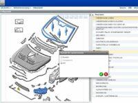 DAT integriert AZT-Lacksystem in Silver-DAT