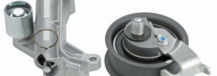 NTN-SNR: Vorsicht vor Plagiaten bei hydraulischen Spannelementen