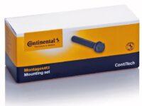 Contitech: 36 weitere Montagesätze bei Torsionsschwingungsdämpfern