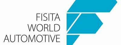 FISITA 2014: Was treibt unsere Fahrzeuge künftig an?