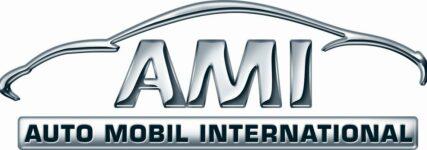 AMI beleuchtet Karriereperspektiven in der Kfz-Branche