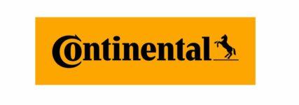 Continental übernimmt die Emitec Gesellschaft für Emissionstechnologie