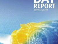 DAT-Report 2014 nun auf sämtlichen digitalen Kanälen verfügbar