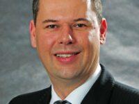 Gerd Frank neuer Director Sales & Marketing bei WD-40