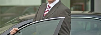 Peter Börner als Präsident des ZKF bestätigt