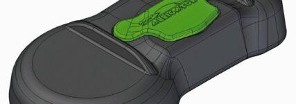 Neue RDKS-Lösungen von Alligator