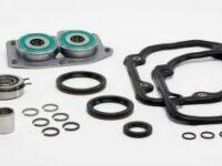 Reparaturlösung von Schaeffler für Pkw-Schaltgetriebe