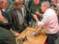 'Praxistraining Turbolader' von Motair für Werkstattprofis