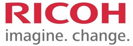 Software von Ricoh für effiziente Arbeitsabläufe in Kfz-Betrieben