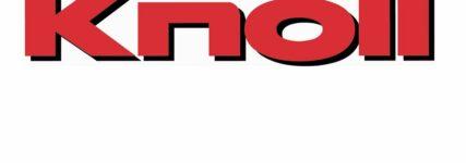 Schulungen von Knoll für Werkstattinhaber und Mitarbeiter zum 'Dieselspezialisten'