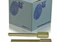Fixierwerkzeug von Blue Print für Mazda- und Ford-Motoren