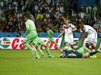 Castrol zieht positive WM-Bilanz