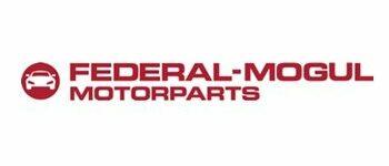 Federal-Mogul Motorparts schließt Übernahme eines Teilbereichs von Honeywell ab