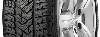 Jaguar erteilt Freigabe für Winterpneu Pirelli Sottozero 3
