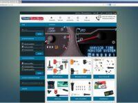 Informationen über RDKS: Schrader stellt neues Online-Portal vor