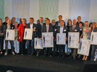 Ehrungen: Partslife kürt 'Die besten Werkstätten Deutschlands des Jahres'
