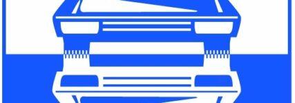 Glänzend: Bundesverband Fahrzeugaufbereitung auf der Automechanika