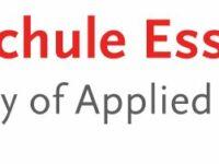 Hochschule Esslingen lädt zum 'Tag der Nachhaltigkeit' ein