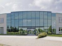 Audi eröffnet neues Service-Training-Center bei Leipzig