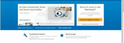 Hess-Gruppe kooperiert mit autobutler.de