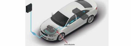 Krafthand-Online im Gespräch: Perspektiven der induktiven Ladetechnik