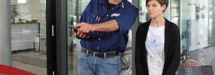 DAT und Maha kooperieren bei Fairer Fahrzeug Inspektion (FFI)