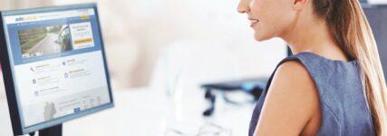 E-Bay und Autobutler starten gemeinsames Online-Werkstattportal