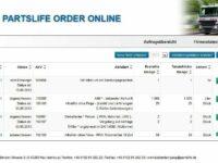 Online-Entsorgungstool 'POOL' von Partslife ab sofort auch international verfügbar