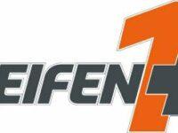 Reifen1+ startet mit 300 Systempartnern in die Wintersaison