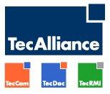 Urteil: TecAlliance wehrt sich gegen Datenklau