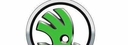 Škoda bietet Economy-Teile für ältere Fahrzeuge