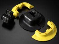Pirelli: Neuer Sensor erkennt Fahrbahnzustände und Gefahren