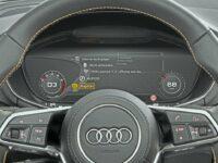 'Online Media Streaming': Musik und Hörbücher in Audi-Modellen A6, A7 und TT