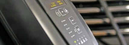 Start-Stopp-Systeme: 8-Stufen-Ladegerät von CTEK für optimale Stromversorgung
