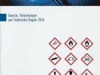 Kompendium von Denios gibt Tipps zur Lagerung von Gefahrstoffen