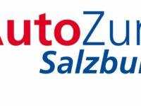 Branchentreffpunkt: AutoZum in Salzburg vom 21. bis 24. Januar 2015
