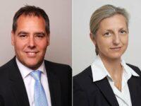 TecAlliance: Mehlis und Well ergänzen Führungsteam