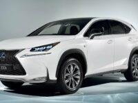 Toyota überschreitet Sieben-Millionen-Grenze mit Hybridfahrzeugen