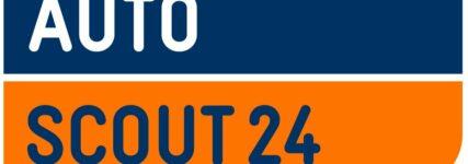 Schließung oder Verkauf – Scout24 sucht nach Investor für Werkstattportal