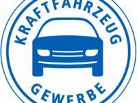 Kfz-Gewerbe Bayern wählt Verbandsspitze neu