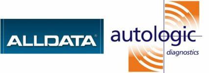 Alldata startet Partnerschaft mit Autologic