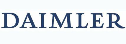 Anteilsverkauf: Daimler ordnet Zusammenarbeit mit Tesla neu