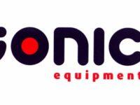 Volkswagen entscheidet sich für Sonic Equipment als Lieferant