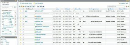 Dürkop-Gruppe implementiert Schadenmanagement-System der DAT