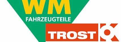 WM-Gruppe übernimmt Trost SE