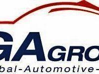 Infos auf Augenhöhe beim Partnerforum der Global-Automotive-Group