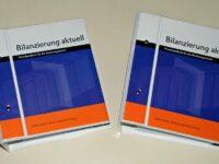 'Bilanzierung aktuell': Zweibändiges Praxishandbuch für das Rechnungswesen