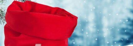 Adventskalender von Makra auf Facebook hält 24 Geschenke bereit