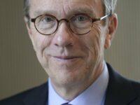 Wissmann: Deutsche Autoindustrie bei Forschung und Entwicklung weltweit vorn